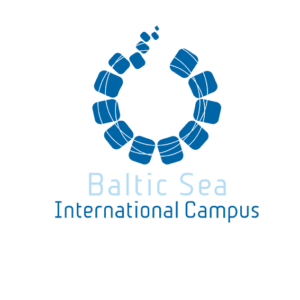 Baltic Sea International Campus